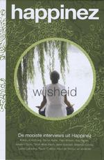 Wijsheid - Unknown (ISBN 9789063055424)