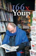 166X Youp - Youp van 't Hek (ISBN 9789400403024)