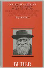 Paden in Utopia - Martin Buber (ISBN 9789061316091)