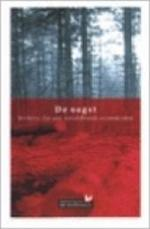 De oogst - Staal Editors, De Rijk (ISBN 9789053339558)