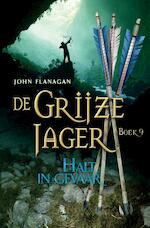 Halt in gevaar - John Flanagan (ISBN 9789025749453)