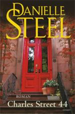Charles street 44 - Danielle Steel (ISBN 9789021805740)