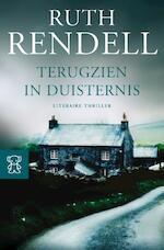 Terugzien in de duisternis - R. Rendell (ISBN 9789046112915)