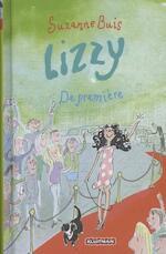 De premiere - Suzanne Buis (ISBN 9789020621945)
