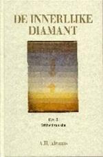 De Vrijheid van Zijn - A.H. Almaas (ISBN 9789069633848)