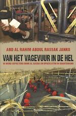 Van het vagevuur in de hel - Janko (ISBN 9789022326558)