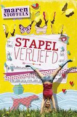 Stapelverliefd - Maren Stoffels (ISBN 9789025864200)