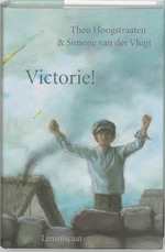 Victorie !