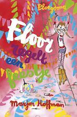 Floor regelt een feestje - Marjon Hoffman (ISBN 9789021673004)