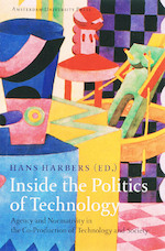 Inside the Politics of Technology (ISBN 9789053567562)