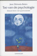 Tao van de psychologie - J. Shinoda Bolen (ISBN 9789056372446)