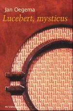 Lucebert, mysticus