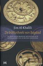 De bibliotheek van Bagdad - Jim Al-Khalili (ISBN 9789029088787)