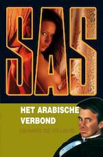 Het Arabische verbond - Gérard de Villiers (ISBN 9789044966947)
