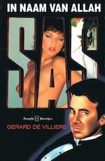 In naam van Allah - Gérard de Villiers (ISBN 9789044967906)
