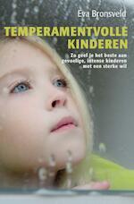 Temperamentvolle kinderen - Eva Bronsveld (ISBN 9789021557304)