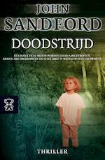 Doodstrijd - John Sandford (ISBN 9789044972849)
