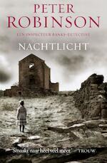 Nachtlicht - Peter Robinson (ISBN 9789044964233)