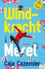 Windkracht Merel - Caja Cazemier