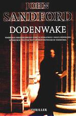 Dodenwake - John Sandford (ISBN 9789044972825)