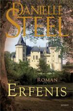 Erfenis - Danielle Steel (ISBN 9789021805733)