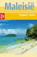 Maleisie - Unknown (ISBN 9789027415943)