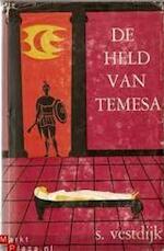 De held van Temesa - Simon Vestdijk