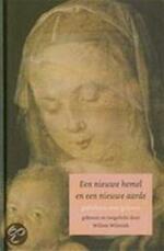 Een nieuwe hemel en een nieuwe aarde - Willem Wilmink (ISBN 9789035121560)