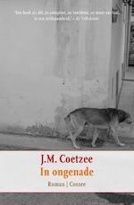 In ongenade - John Maxwell Coetzee (ISBN 9789059363526)
