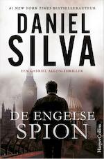 Het kwaad - Daniel Silva (ISBN 9789402708806)