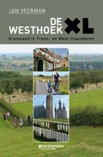 DE WESTHOEK XL - Jan Yperman (ISBN 9789059087156)