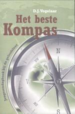 Het beste kompas