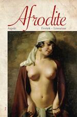 Eroticon (ISBN 9789461538178)