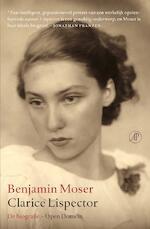 Clarice Lispector - Benjamin Moser (ISBN 9789029505789)