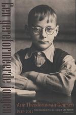 Een gereformeerde jongen - Unknown (ISBN 9789035138902)