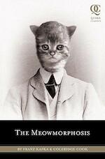 Meowmorphosis - Cook C (ISBN 9781594745034)
