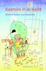 Kaarsjes in de nacht - Elly Zuiderveld, Hans Mijnders, Helga Warmels (ISBN 9789023996880)