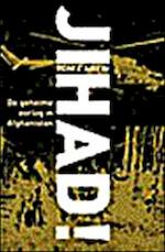 Jihad! - Tom Carew, H.A. Hof-hoogland (ISBN 9789038911533)