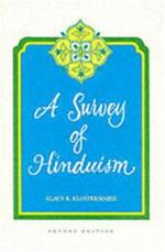 A survey of Hinduism