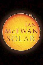 Solar - Ian Mcewan (ISBN 9780307399243)