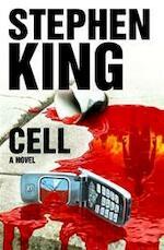 Cell - Stephen King (ISBN 9780743292337)