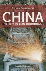 China - S. Plasschaert (ISBN 9789058264558)