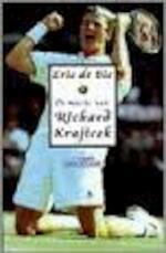 De missie van Richard Krajicek