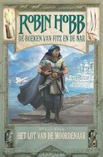 Het Lot van de Moordenaar - Robin Hobb (ISBN 9789024572113)