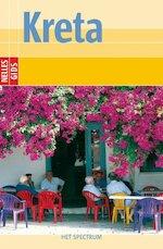 Kreta (ISBN 9789027495181)