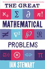 Great Mathematical Problems - Ian Stewart (ISBN 9781846683374)