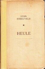 Heule - Stijn Streuvels