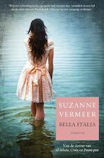 Bella Italia - Suzanne Vermeer (ISBN 9789400500969)