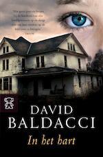 In het hart - David Baldacci (ISBN 9789046113110)
