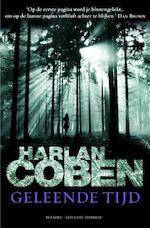 Geleende tijd - Harlan Coben (ISBN 9789022547793)